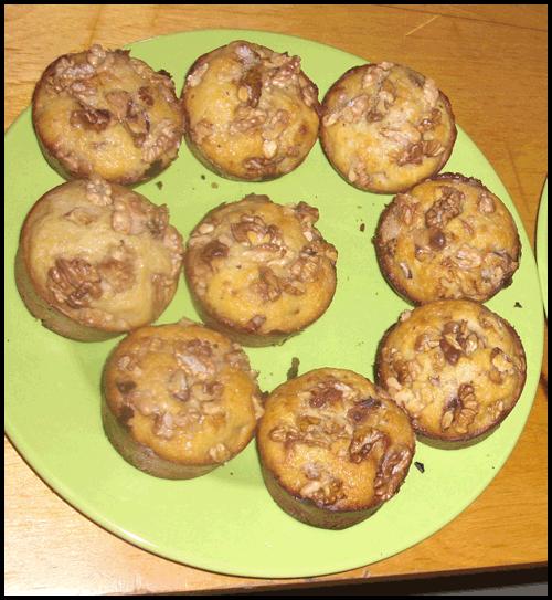 [Dessert] Gateau aux noix Gateau10