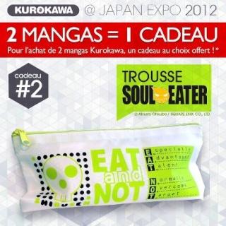 [goodies] La japan expo !!! Goodie13