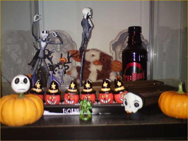 This is Halloween, this is halloween... 2012 [Baka'Dossier] Haaa10