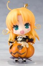 Les figurines d'Halloween [Baka'Dossier] Images14