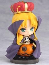 Les figurines d'Halloween [Baka'Dossier] Images15