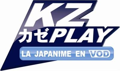 Kzplay gratuit du lundi 16 Janvier 2012 et jusqu'au dimanche 22 Janvier inclus Kzplay10