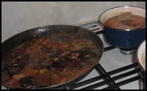 La recette des Ramens  Ramen511