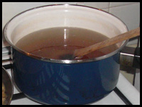 La recette des Ramens  Ramen610