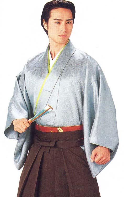 Le Hakama-shita S07-8710