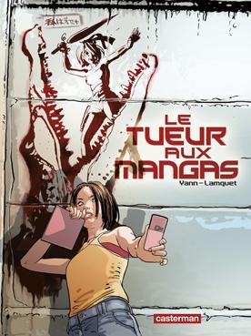 Le tueur aux mangas Tueur-10