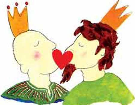 HOMOSEKSUALIZAM I PEDOFILIJA Kralj-10