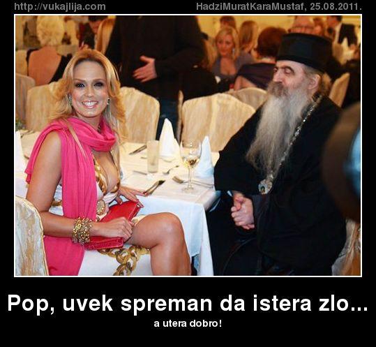 EVROPSKA UNIJA Pop-uv10