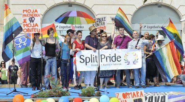 HOMOSEKSUALIZAM I PEDOFILIJA - Page 2 Pride_10