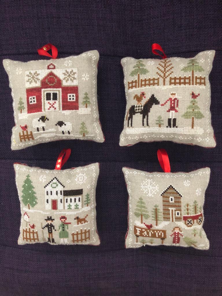 Petits cadeaux  4_cous10