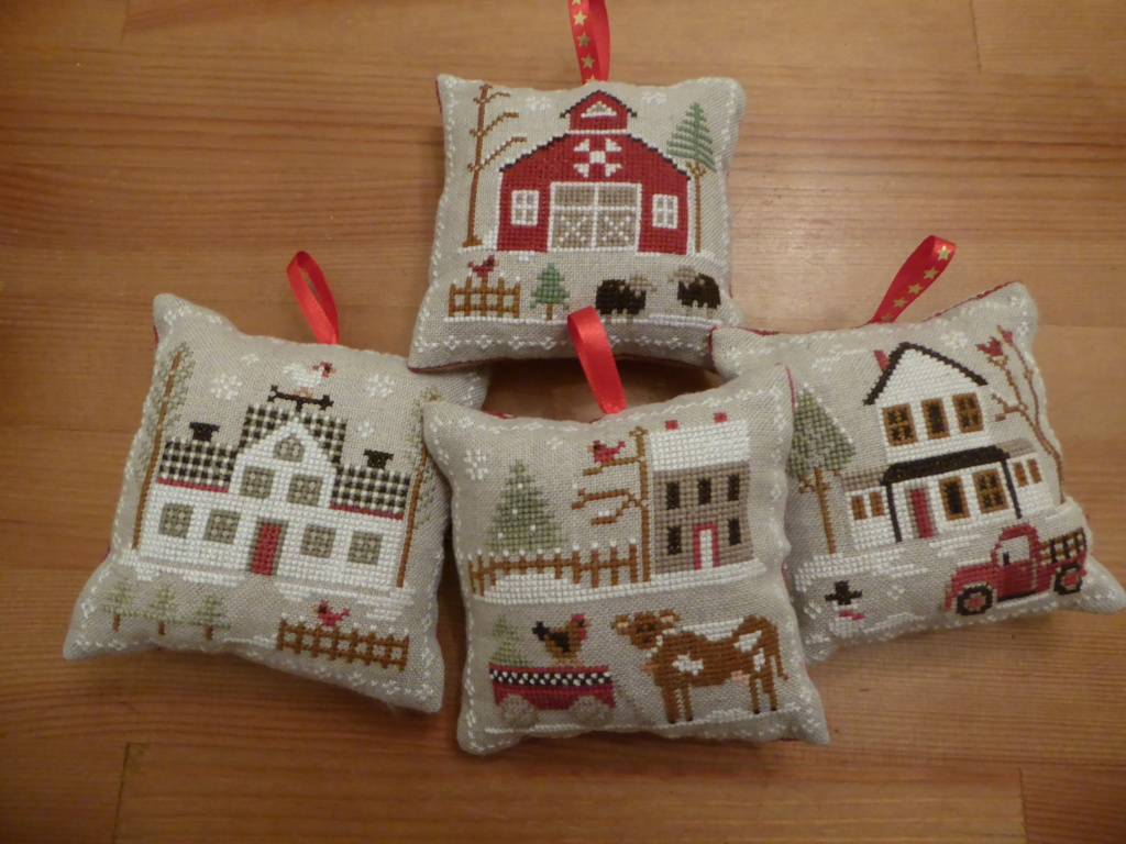 Petits cadeaux  P1040111