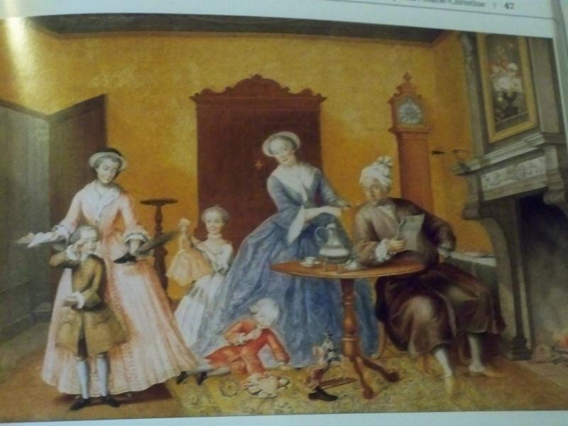 Noël avec Marie-Antoinette 005_413