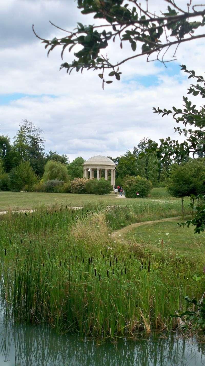 Le Temple de l'Amour, au Petit Trianon 100_2378
