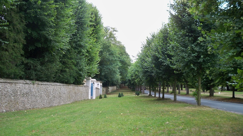 Louveciennes - Page 3 100_2454