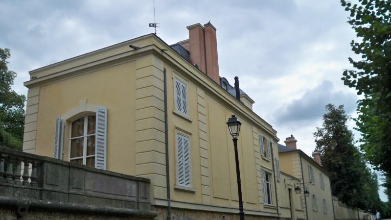 Louveciennes - Page 3 100_2457