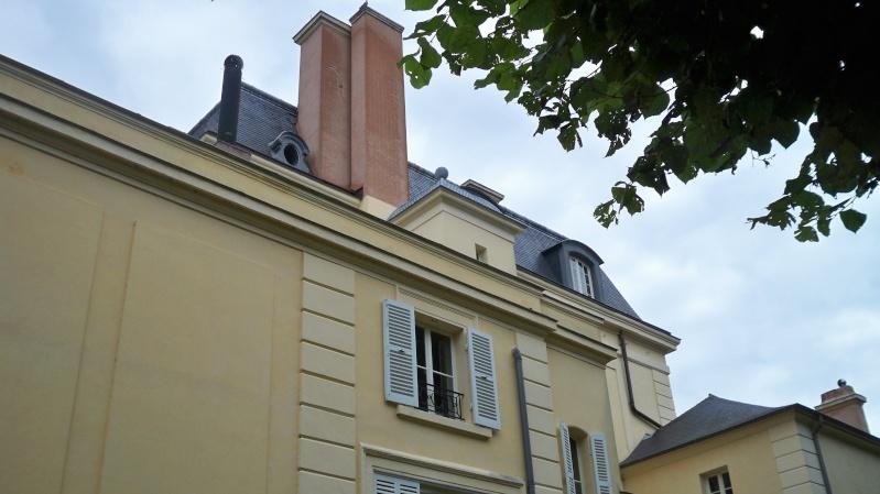 Louveciennes - Page 3 100_2458