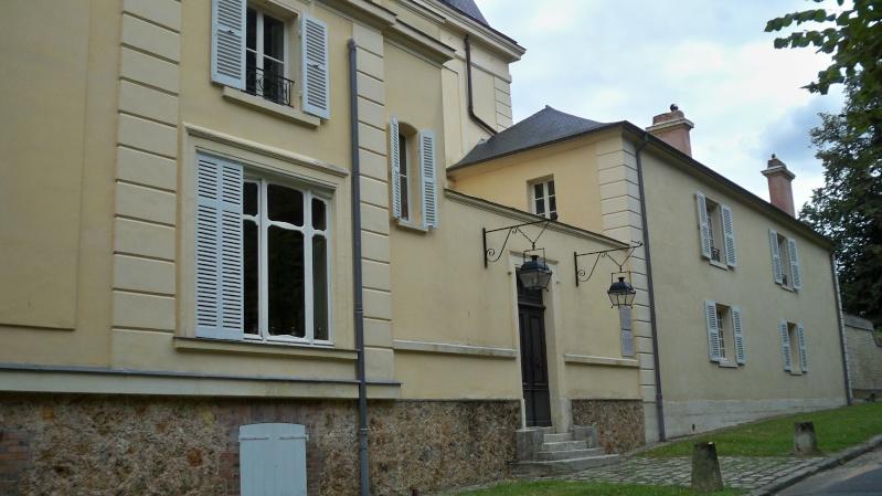Louveciennes - Page 3 100_2459