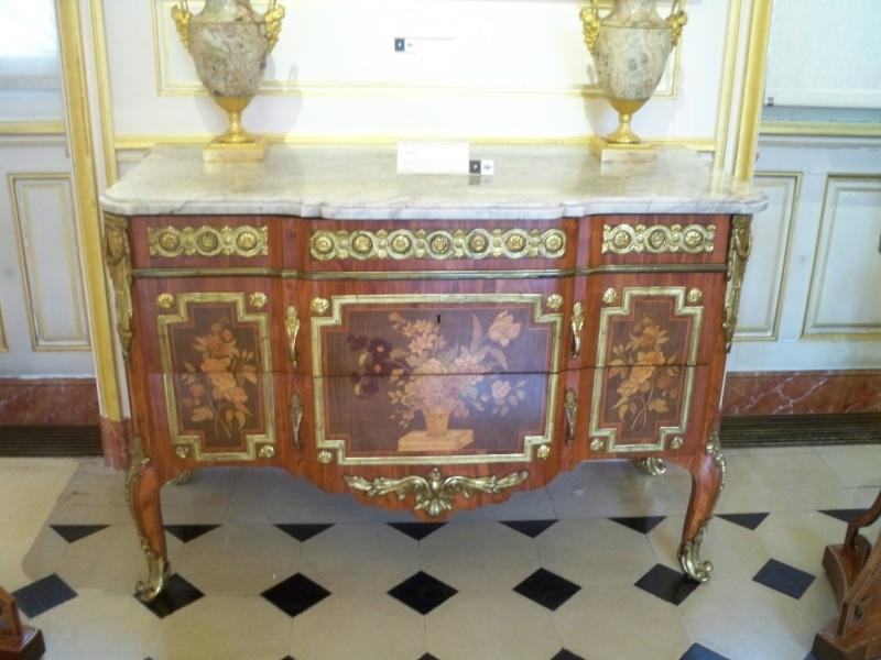 Le musée Cognacq-Jay - Page 3 100_2719