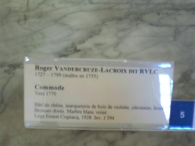 Le musée Cognacq-Jay - Page 3 100_2720