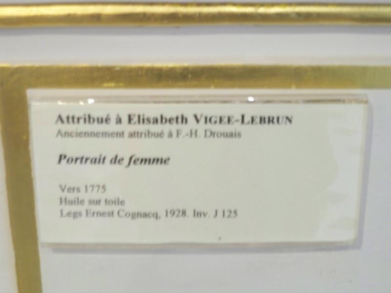 Le musée Cognacq-Jay - Page 3 100_2722