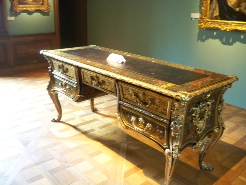Le musée Cognacq-Jay - Page 3 100_2723