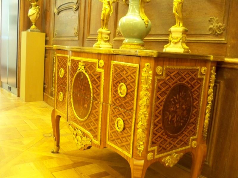 Le musée Cognacq-Jay - Page 3 100_2734