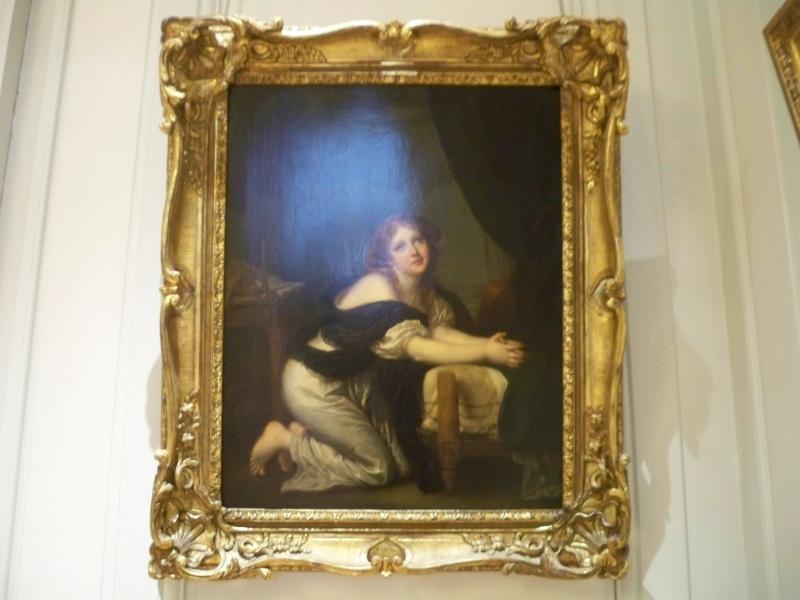 Le musée Cognacq-Jay - Page 3 100_2742