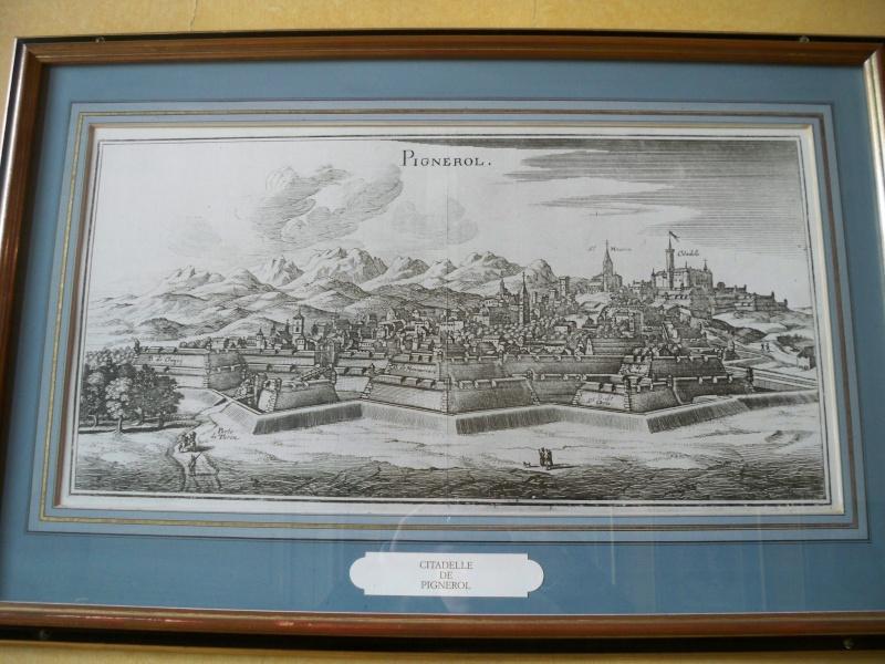 Vaux-le-Vicomte - Page 5 100_2832