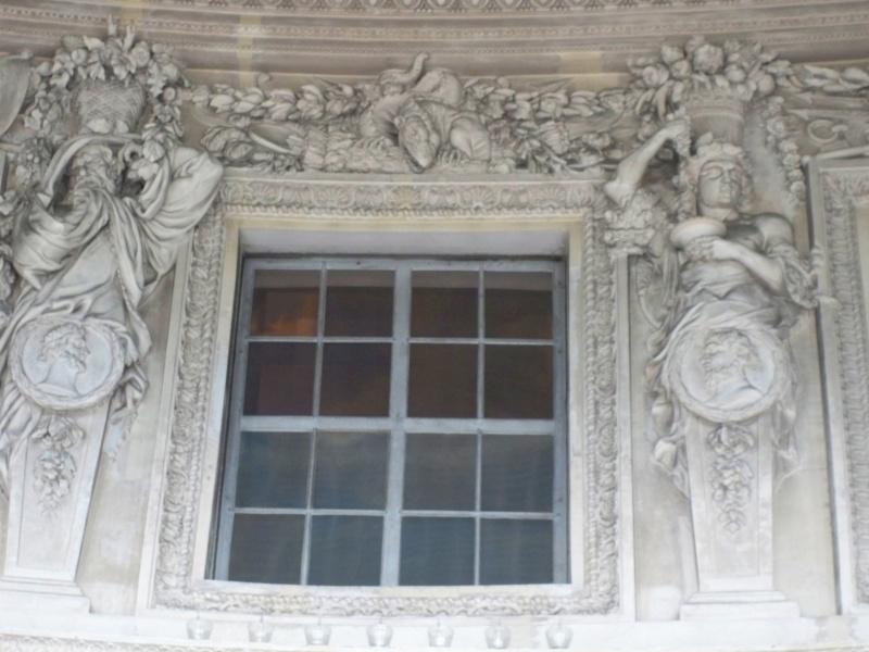 Vaux-le-Vicomte - Page 5 100_2930