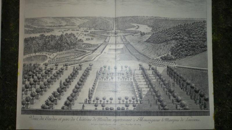 Le château de Meudon 100_2962