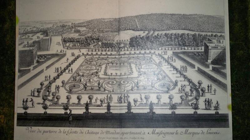 Le château de Meudon 100_2963