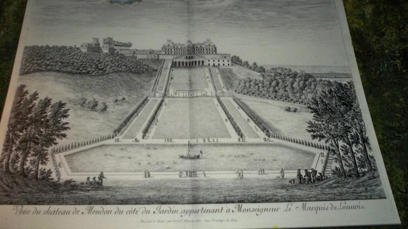 Le château de Meudon 100_2964
