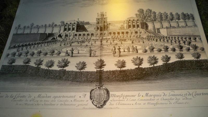 Le château de Meudon 100_2965