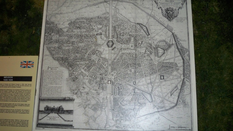 Le château de Meudon 100_2966