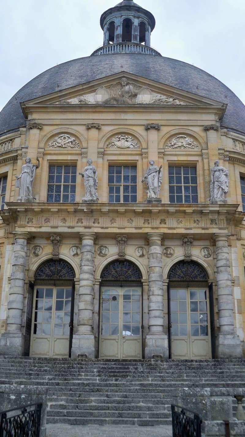 Vaux-le-Vicomte - Page 6 100_2968