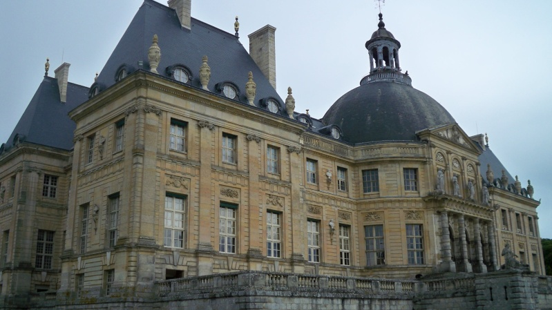 Vaux-le-Vicomte - Page 6 100_2977