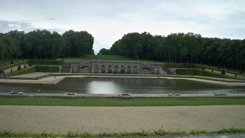 Vaux-le-Vicomte - Page 6 100_3011