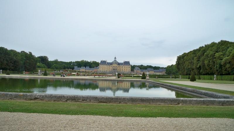 Vaux-le-Vicomte - Page 6 100_3012