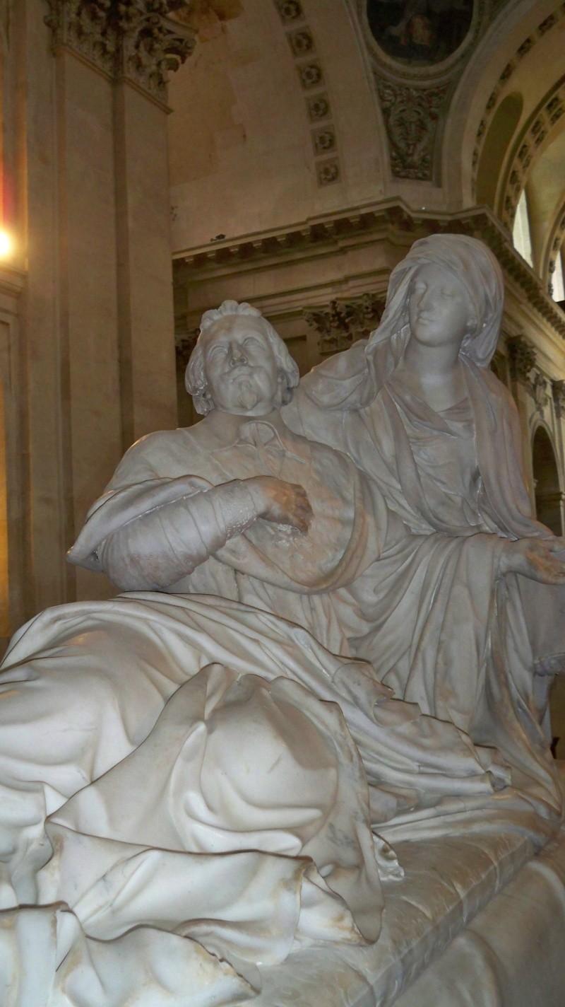 Visite de la Sorbonne - Page 5 100_3020