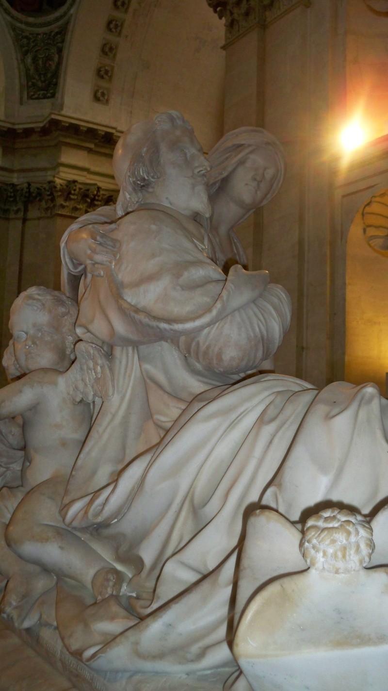 Visite de la Sorbonne - Page 5 100_3021