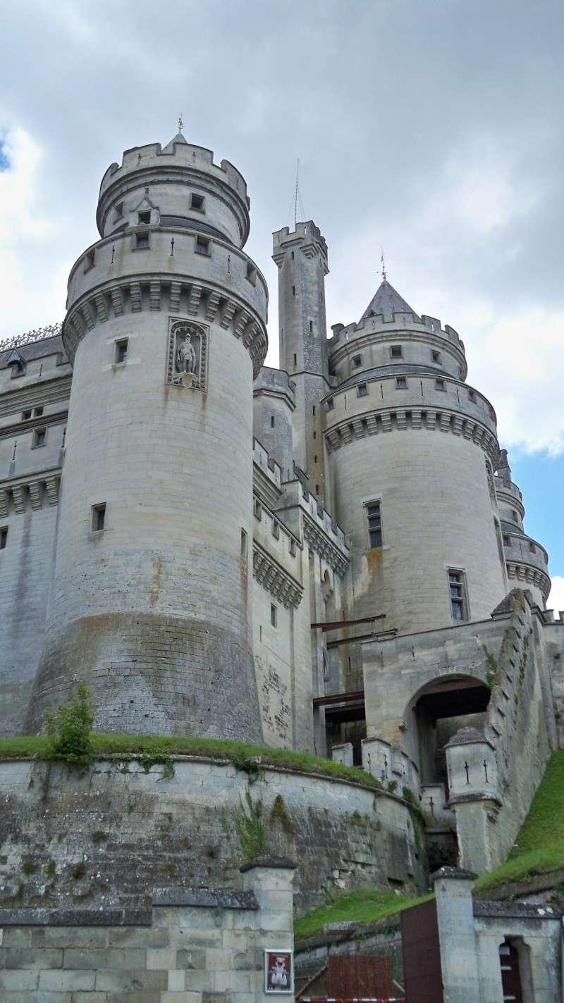 Le château de Pierrefonds 100_3142