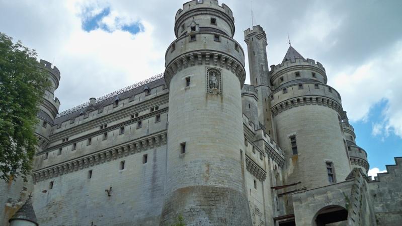 Le château de Pierrefonds 100_3143