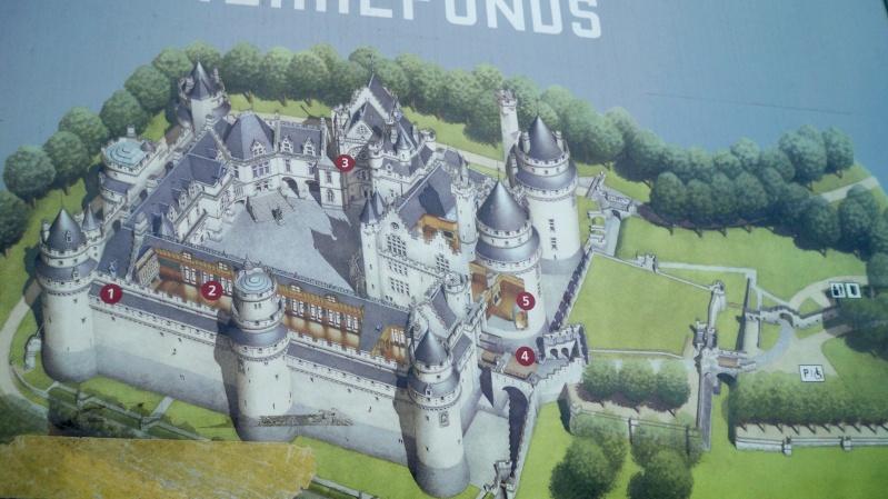 Le château de Pierrefonds 100_3144