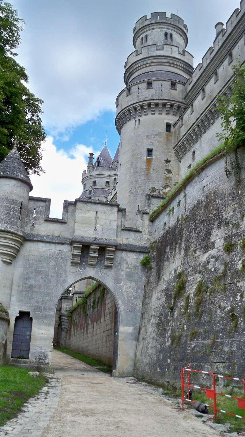 Le château de Pierrefonds 100_3145