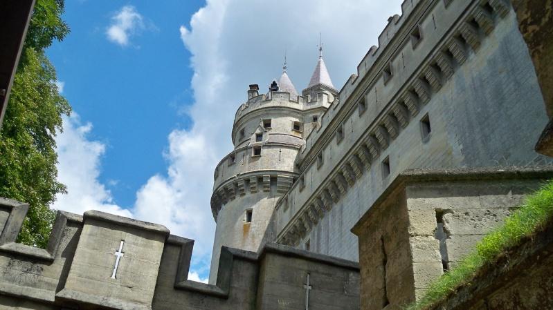 Le château de Pierrefonds 100_3147