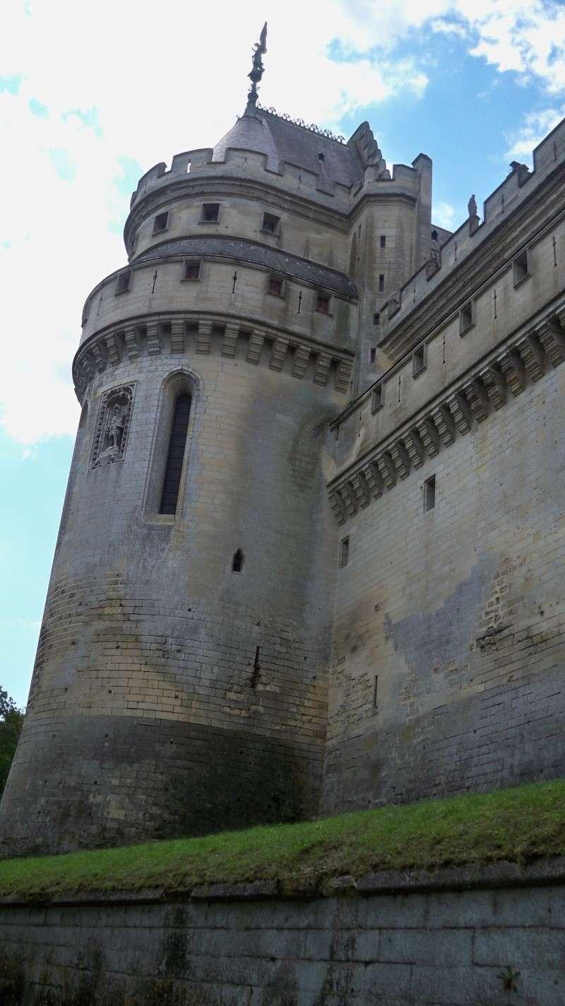 Le château de Pierrefonds 100_3149