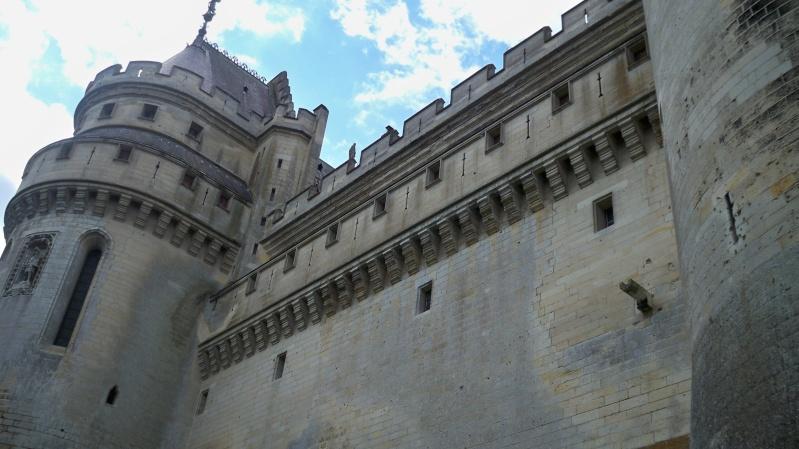 Le château de Pierrefonds 100_3150