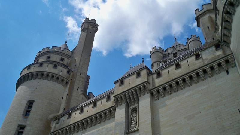 Le château de Pierrefonds 100_3151