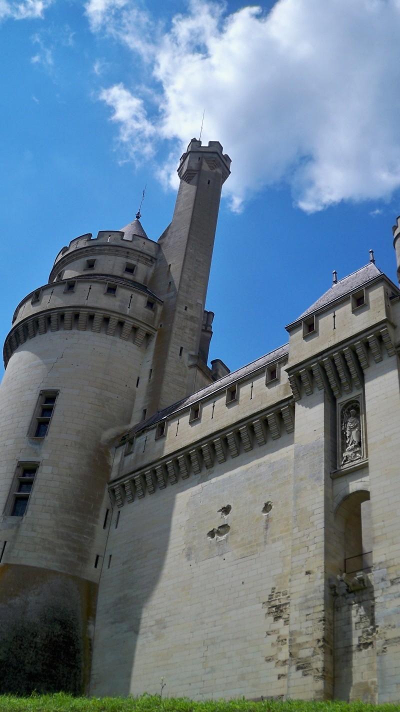 Le château de Pierrefonds 100_3152