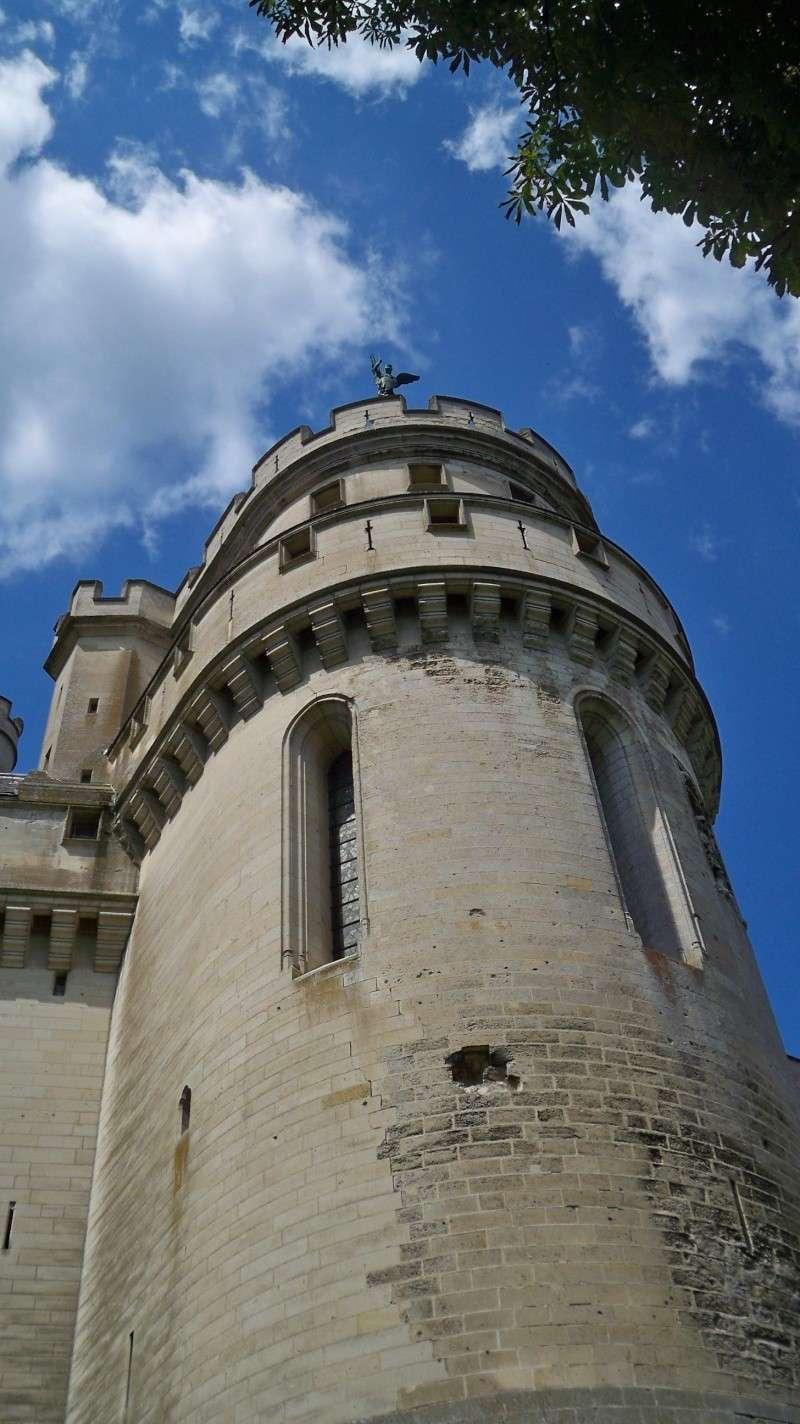 Le château de Pierrefonds 100_3154
